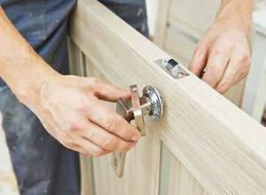 Realtor Handyman Services | Atlanta Home Repairs and Remodeling